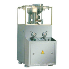 High Speed Mini Tablet Press Machine For Pharmaceutical Industries