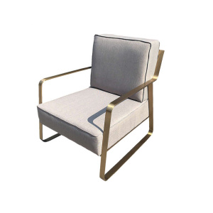Business reception leisure armchair