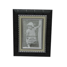 4 X 6 Plastic Picture Frame for Home Deco