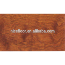 China Birke Multi-Layer-Holz-Bodenbelag Holz-Bodenbelag