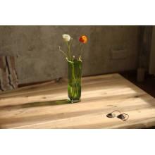 Noyer noir américain livre correspondance Table Top pour les meubles