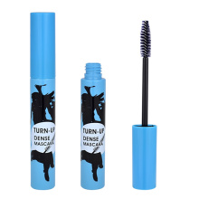 Beautiful Simple Lake Blue Mascara Tube