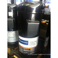 Copeland Scroll Compressor (ZR72-KC-TFD-522)