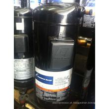 Compressor Scroll Copeland (ZR72-KC-TFD-522)