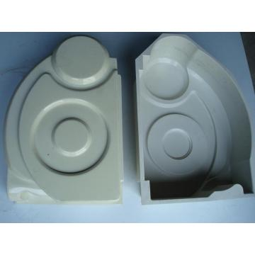 Vacuum Forming Machine for Children Toys