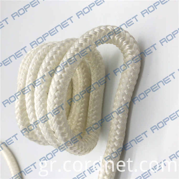 Double Braid Rope 8