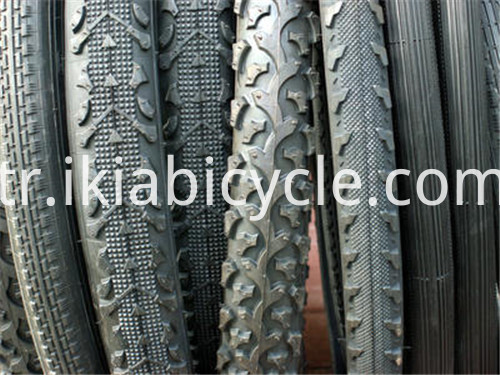 MTB Mountain Bike Tyre