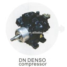 denso Kompressor