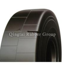 Pneus Radial pneu L5S