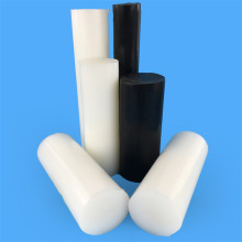 Engineering Plastic Nylon Round Bar