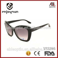 famous best brand mens sunglasses with free sample