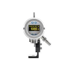 Точность пирометра широко применяется 200-1200 ℃