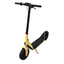 Scooter électrique étanche unisexe pour adulte