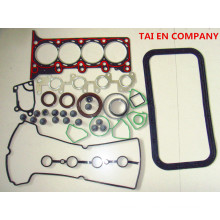 Auto Engine Gasket Repair Bag for New Sail 1.2