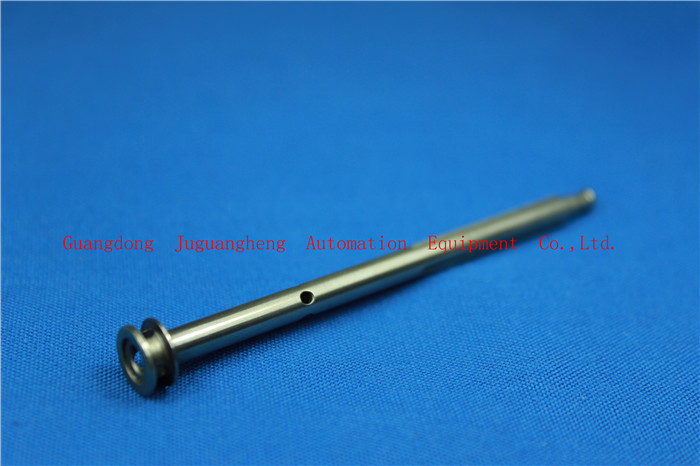 SMT Sony F130 Nozzle Shaft High Quality