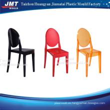 silla de plástico y mesa de molde silla de plástico para niños molde usado silla de plástico molde de la casa elección de calidad