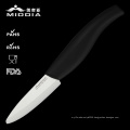 "3"" Ceramic Paring Knife, Dinner Knife, Cutlery"