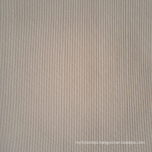 Sportswear 88% polyester 12% spandex powernet mesh fabric