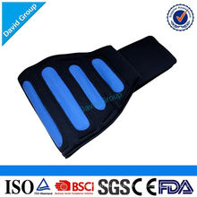 Certified Top Supplier Wholesale Custom Neoprene Back Support Belt For Men Women