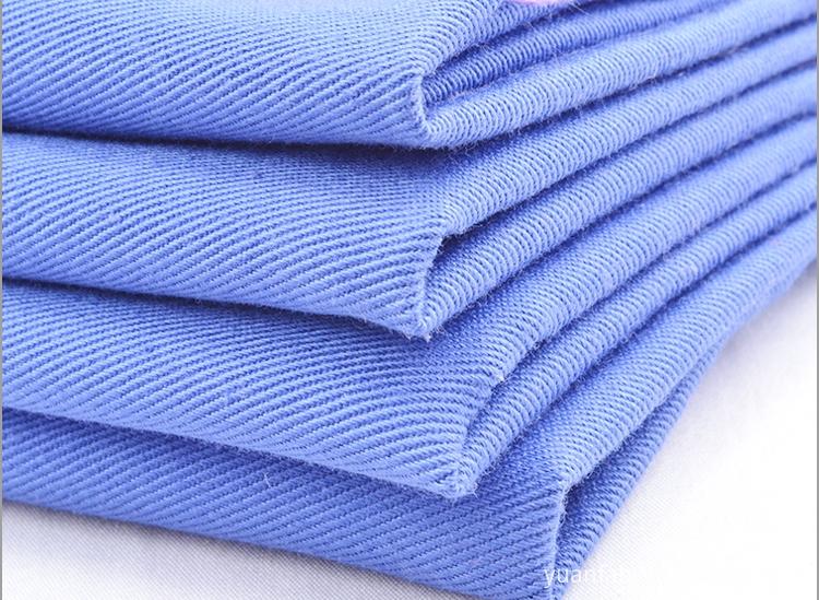 149 Textile Cotton Polyester Blend Woven Tc