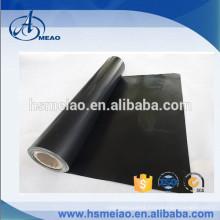 Ultraviolet resistance Teflon fiberglass fabric cloth