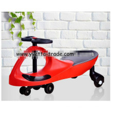 Twist Car with Hot Selling (YV-T405)