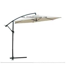 Outdoor Parasol (NC9016)