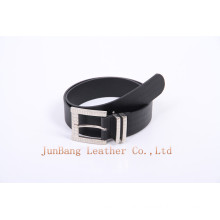 Simple Fashion PU Belt in High Quality for Woman
