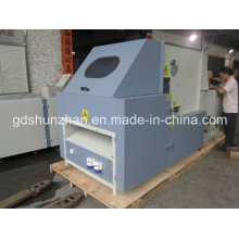 Automatic Alarm Polyester Fibre Opening Machine