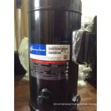 Copeland Scroll Compressor (ZB88KQE-TFD-551)
