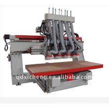 CNC Gravur Holzbearbeitungsmaschine