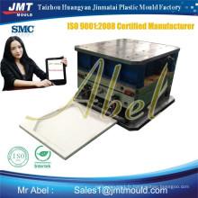 Taizhou fiber de verre moulage