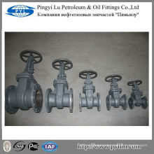 gate valves pipe and fitting