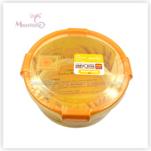 Food Grade Plastic Airtight Food Container (1700ml 850ml 350ml)
