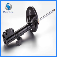 OEM All Kinds Car Shock Absorber