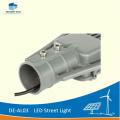 DELIGHT DE-AL03 luminaire de rue à DEL 90W 24VDC