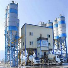 Hot Sale Large Capacity 240m3/H Ready Concrete Batching Plant