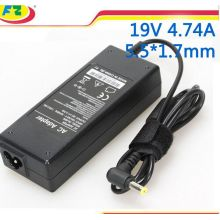 AC Adapter Laptop Charger for Acer
