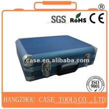 Специальная функция инструмент алюминия инструмент коробка