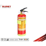 Dry Chemical Powder Fire Extingusiher (MFZL1)