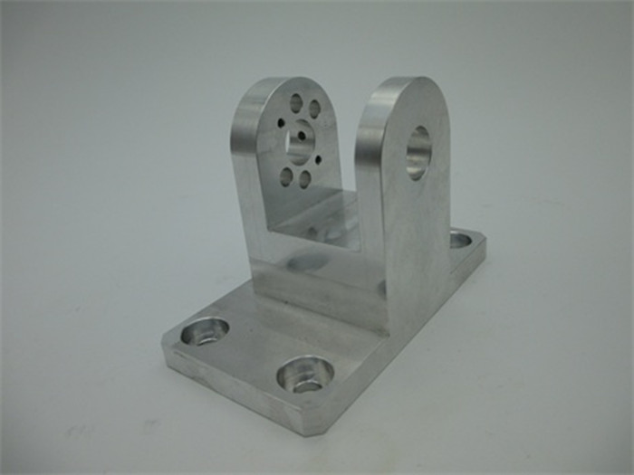 Small Steel Parts