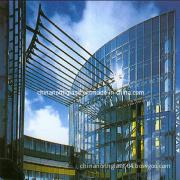 Bsi Standard Building Glass, Window Glass, Glass Door