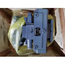 Bomba de êmbolo Escavadeira Rexroth SANY B220301000394