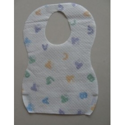 Dental Bibs For Baby