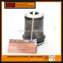 Auto Hinterachse Fahrwerksbuchsen für Toyota Prado VZJ95 48061-35050