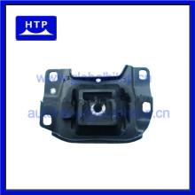 Soporte de motor diesel BP4N39070 para Mazda 3 para Mazda 5
