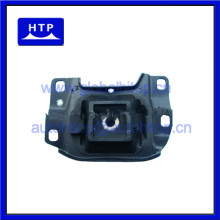 Diesel Engine Mount BP4N39070 for Mazda 3 for Mazda 5