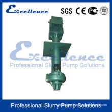 Professional Manufacturer Vertical Slurry Pump (EVM-200S)