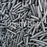 Pelletized Activated Carbon Made by Coal with ASTM Standard, Fcp Series