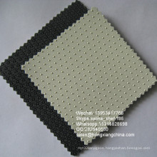 China Geomembrane Supplier, HDPE Pondliner Price, Textured Geomembrane